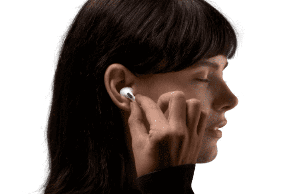 Airpods Pro Img 1