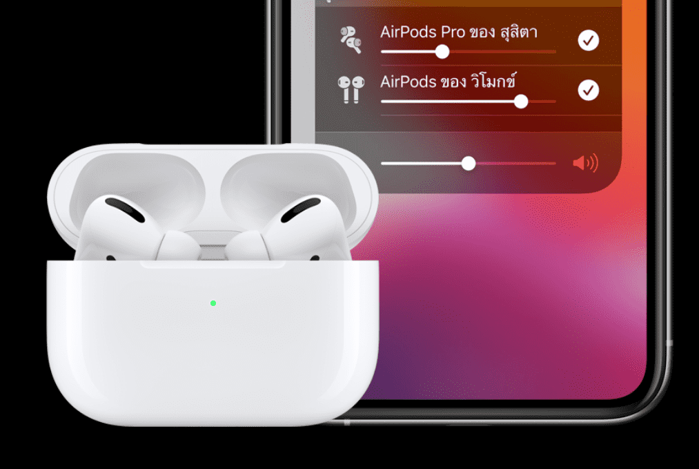 Airpods Pro Img 4