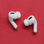 Airpods Pro Unboxing Youtuber Highlight