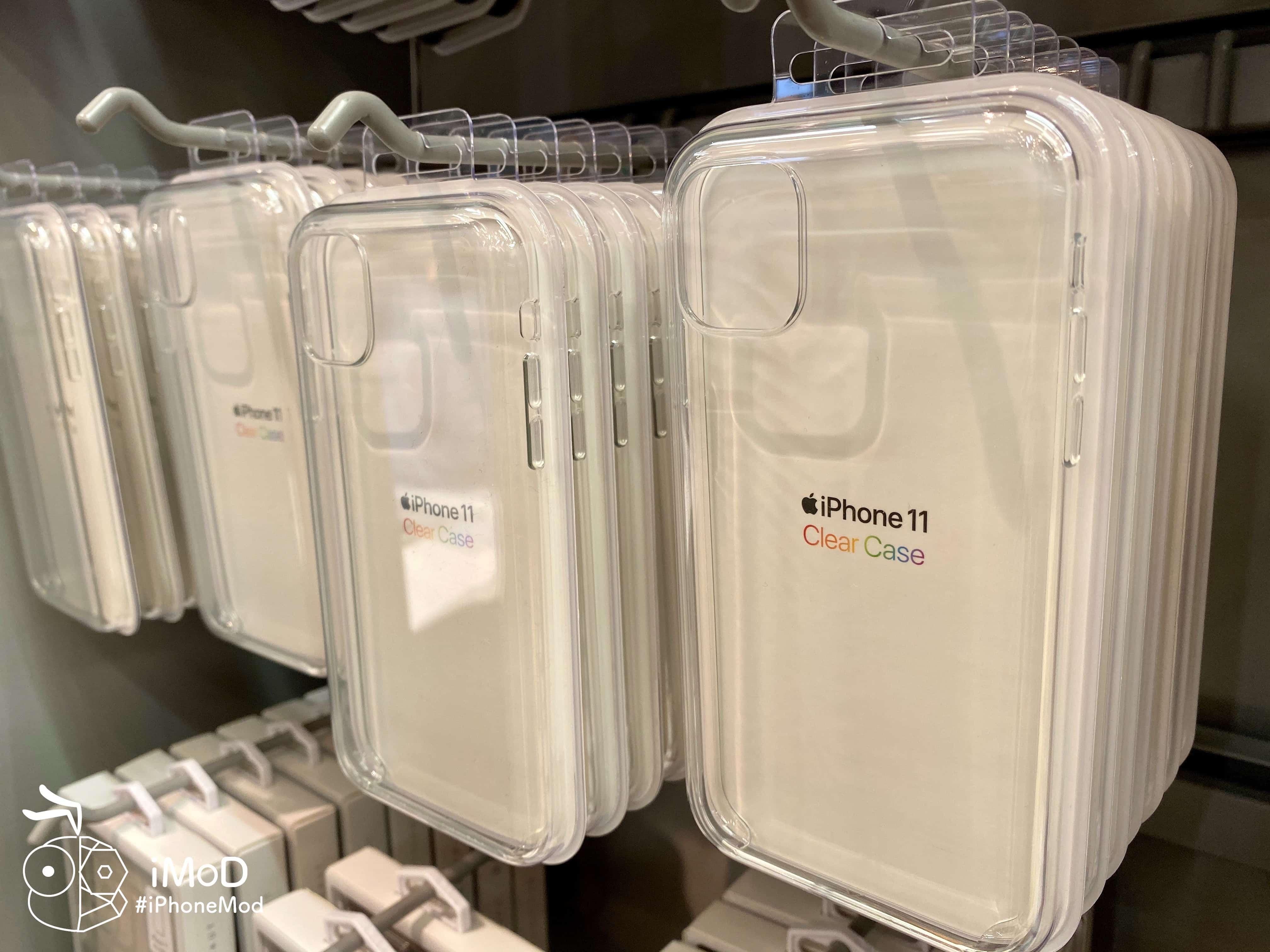 Apple Case Stu 7 Img 1