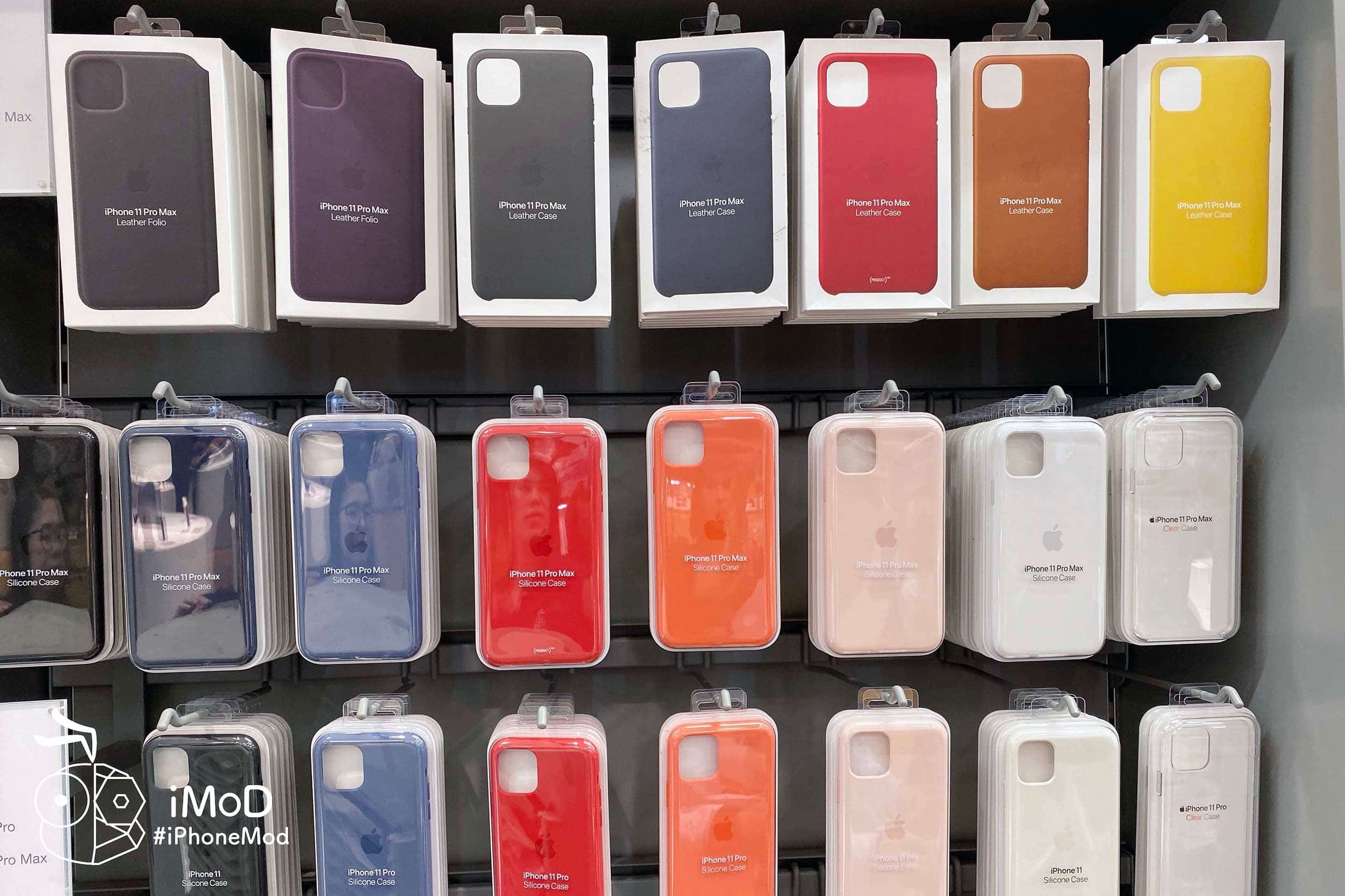 Apple Case Stu 7
