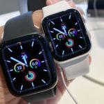 Apple Watch Series 5 Retail