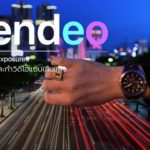 Blendeo Moving Long Exposures Cover