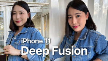 Cover Deep Fusion Iphone 11 Iphone 11 Pro How To