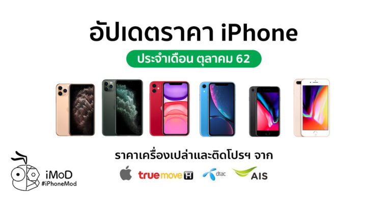 Cover Iphone Price Update