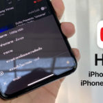 Cover Youtube Update Hdr Support Iphone11 Iphone11pro