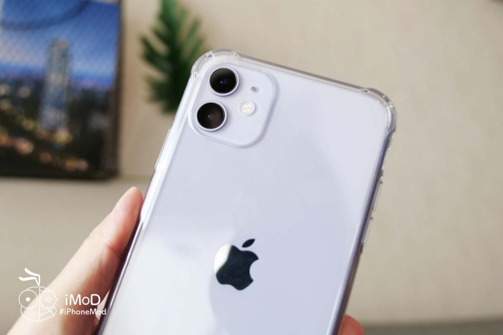 Gizmo Fusion Case For Iphone 11 Review 13