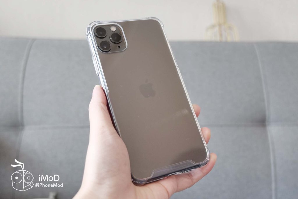 Gizmo Fusion Case For Iphone 11 Review 15