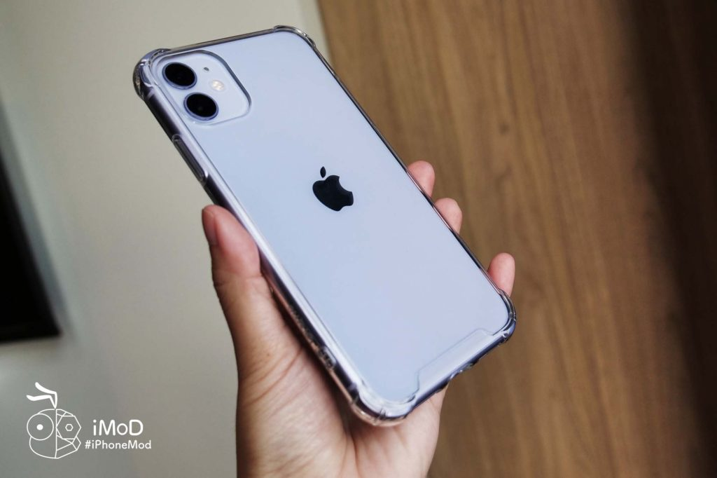 Gizmo Fusion Case For Iphone 11 Review 2