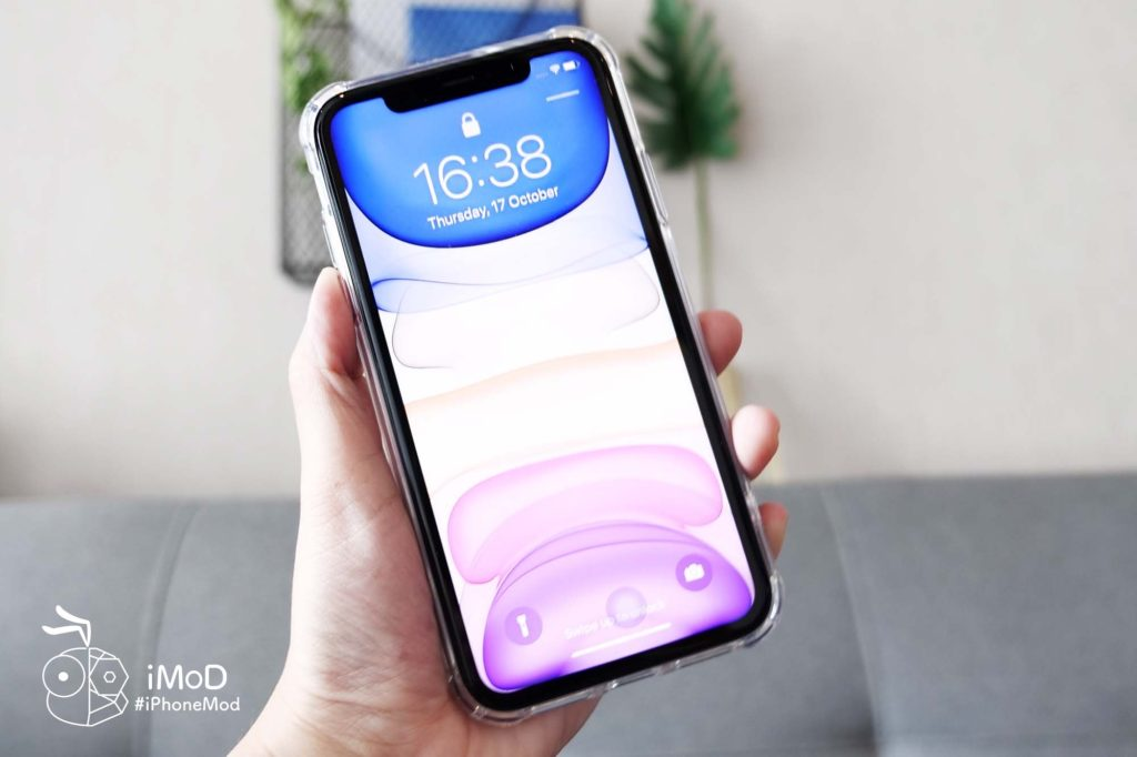 Gizmo Fusion Case For Iphone 11 Review 4