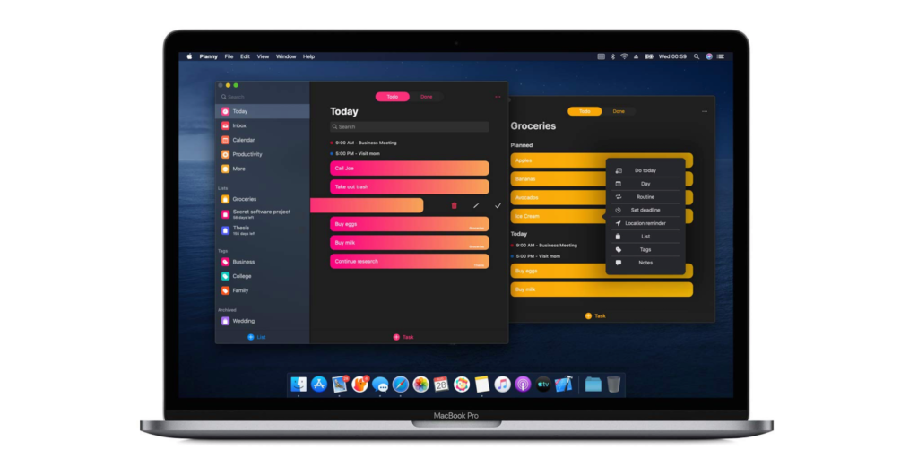 Ipad App Support Mac Catalyst 5