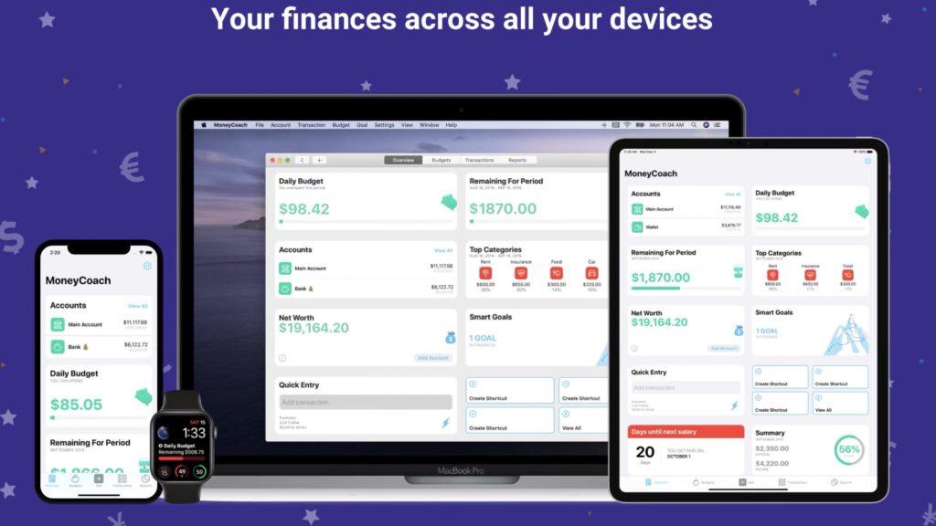 Ipad App Support Mac Catalyst 8