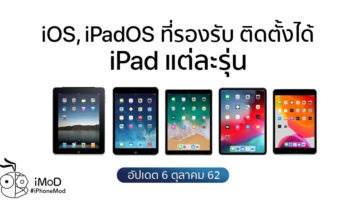 Ipad Ios Support Firmware Update