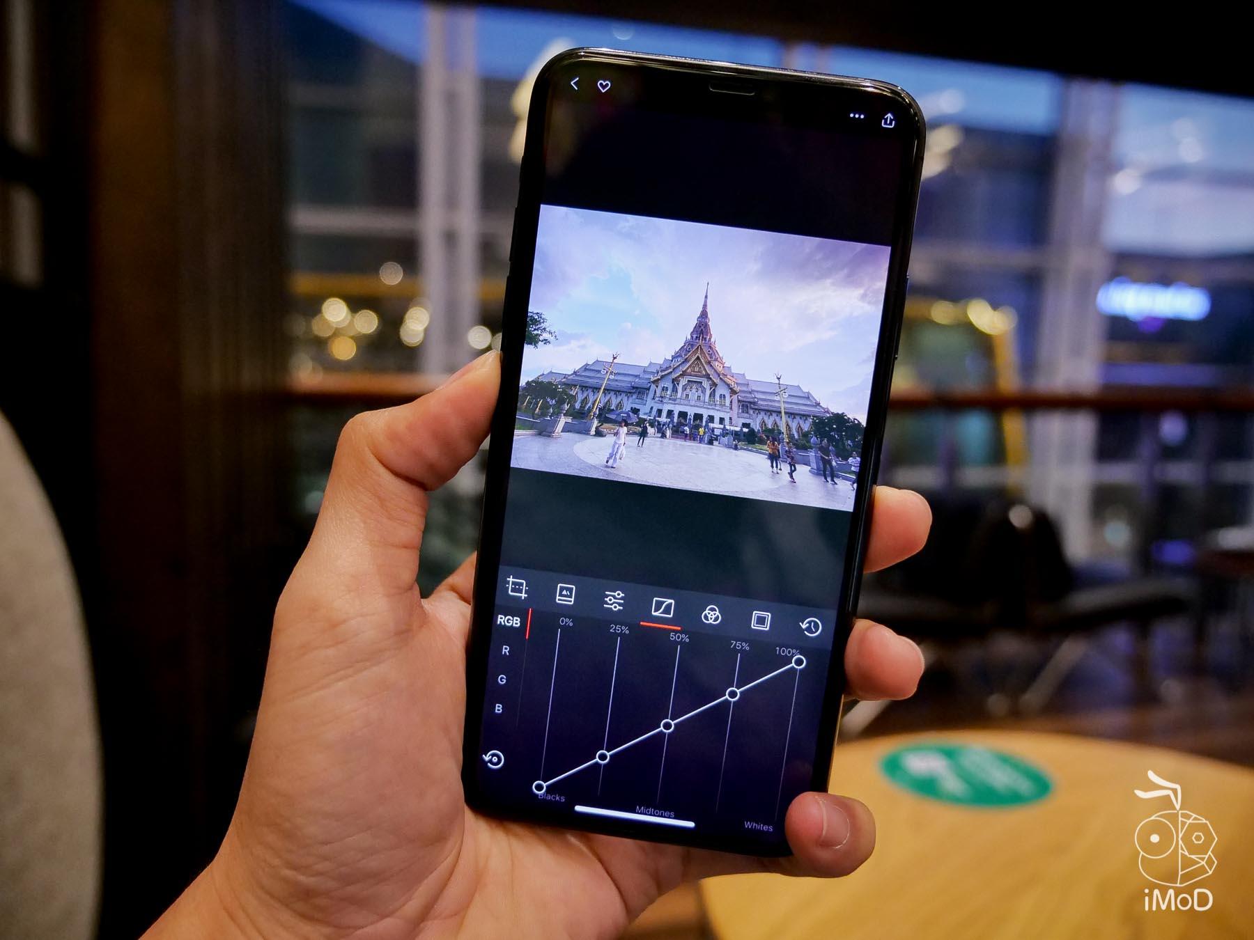Iphone 11 Pro Max Drakroom 1012600