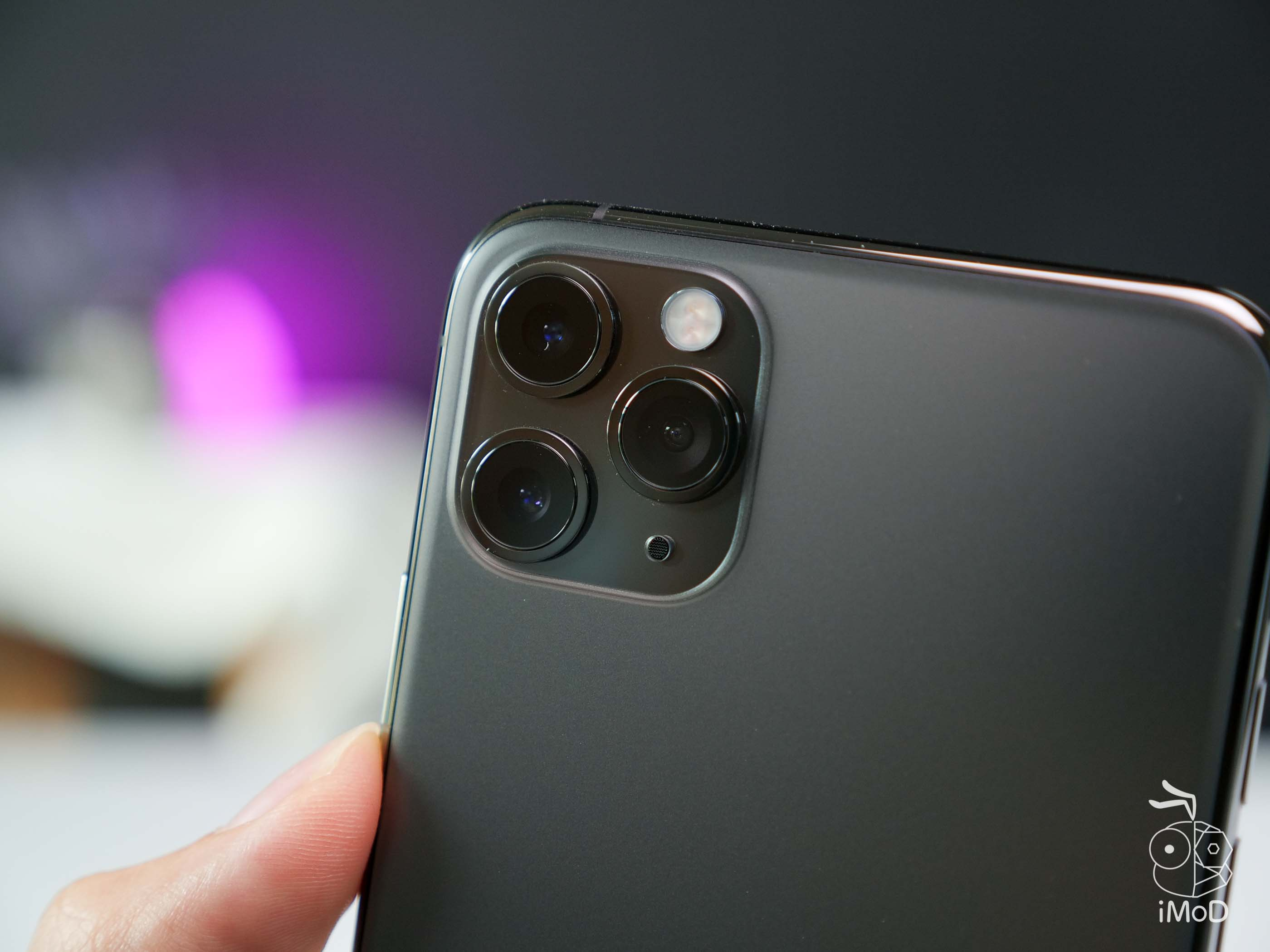 Iphone 11 Pro Max Space Gray 1011944