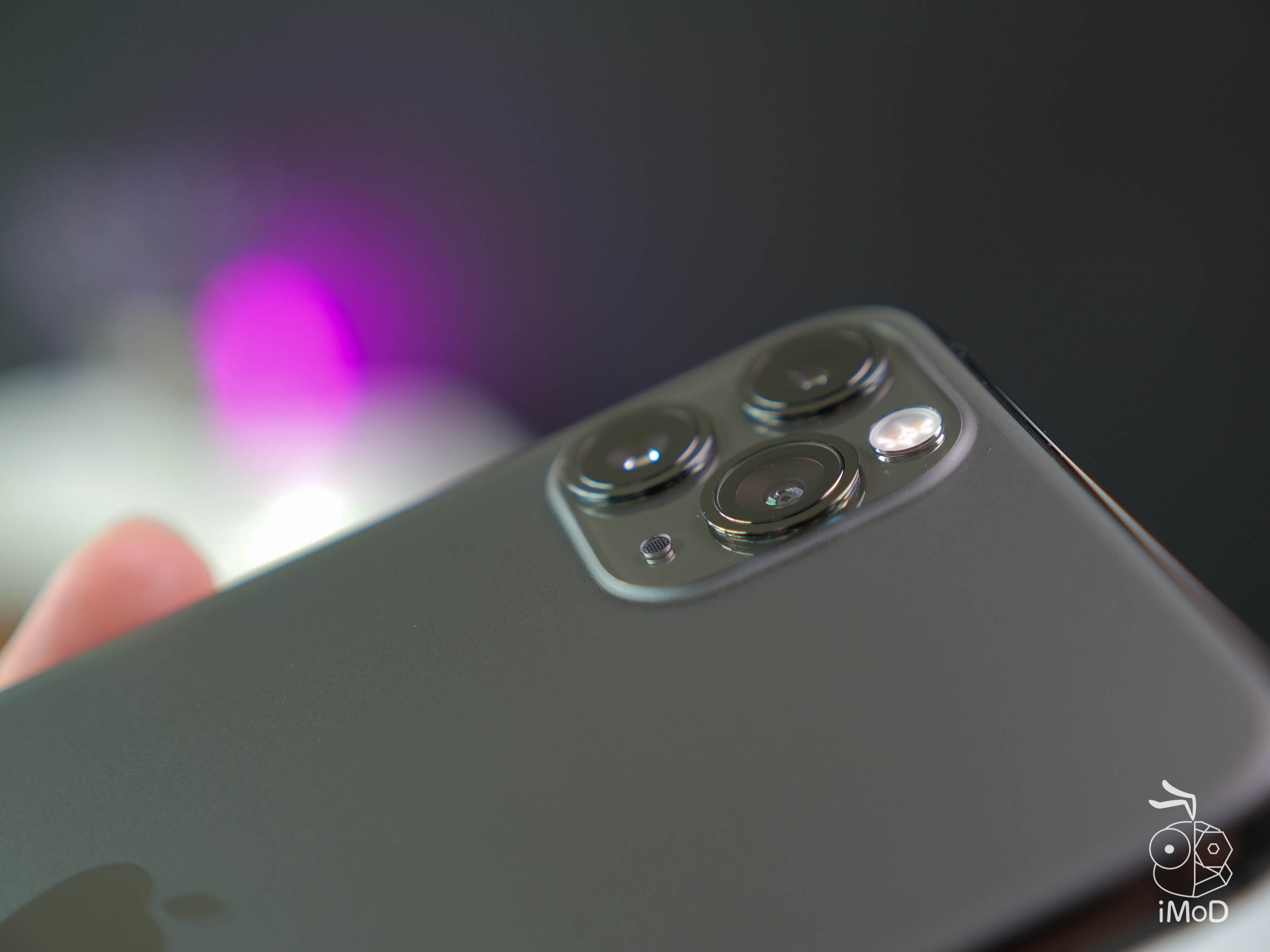 Iphone 11 Pro Max Space Gray 1011951
