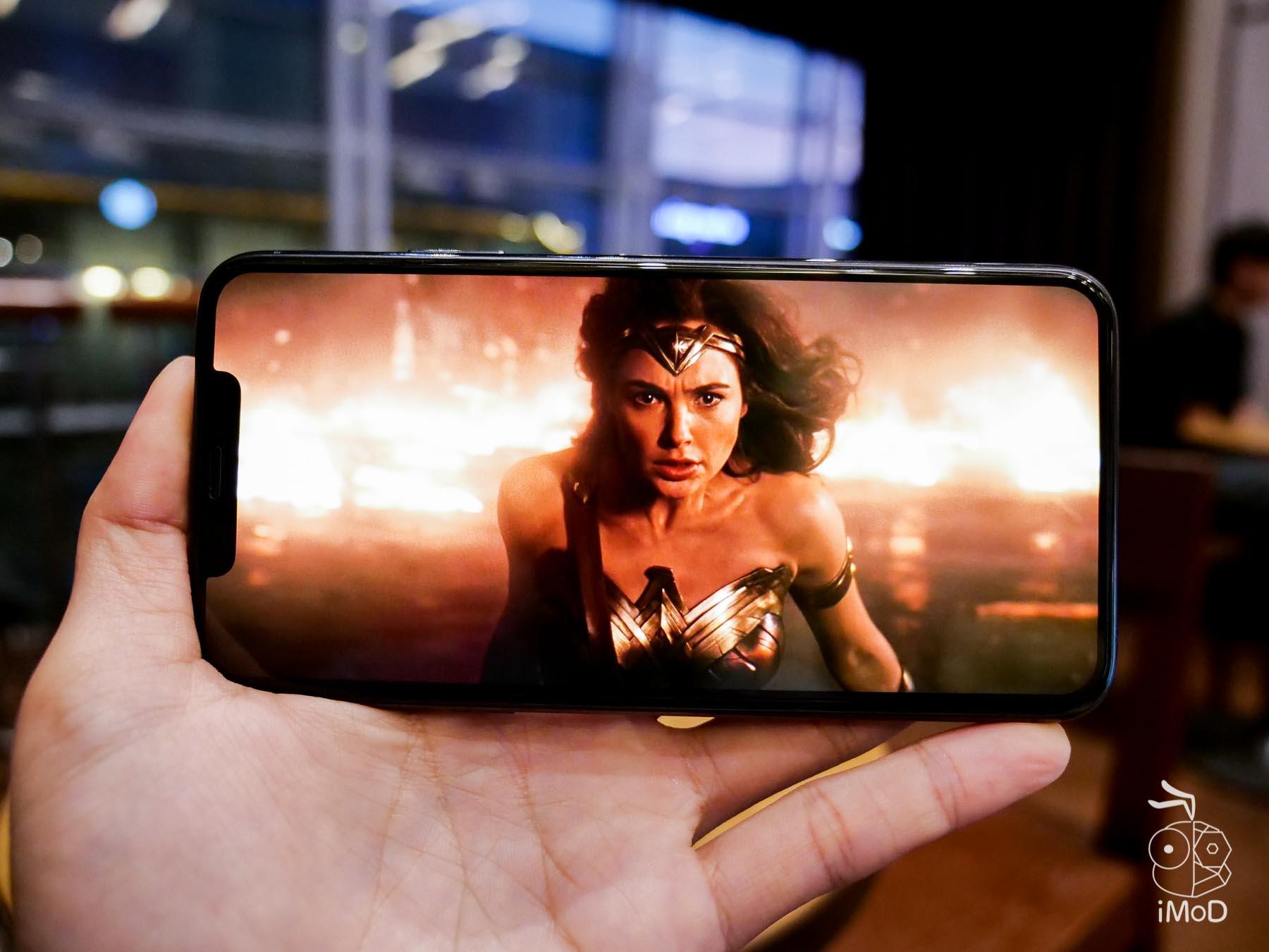 Iphone 11 Pro Max Wonder Woman 1012593