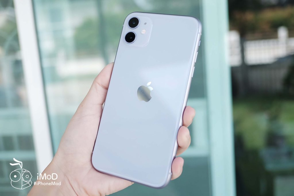 Iphone 11 Review 2019 2