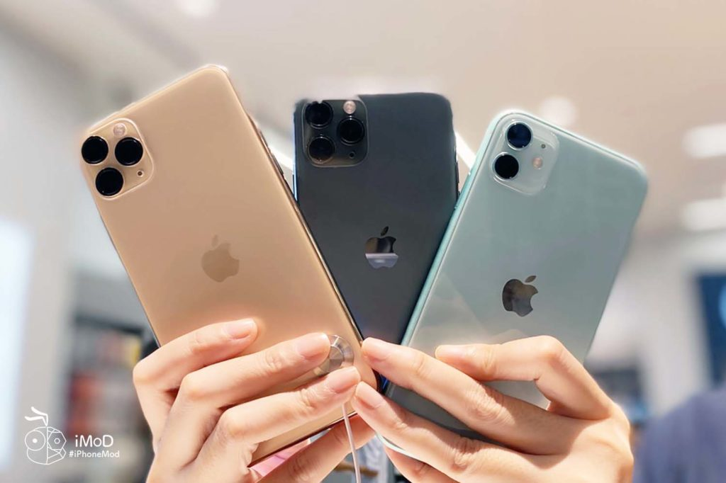 Iphone 11 Review 2019 20