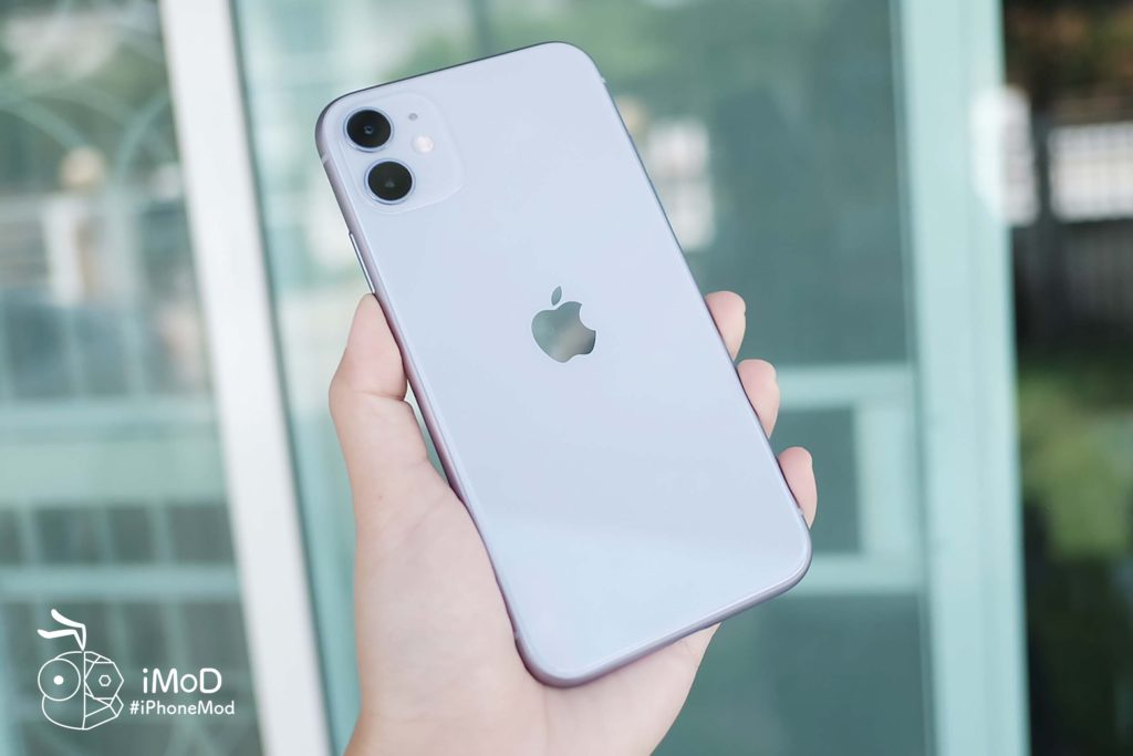 Iphone 11 Review 2019 7