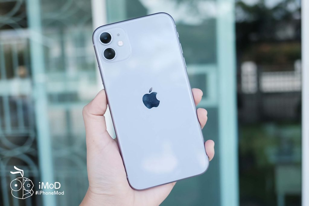 Iphone 11 Review 2019 9