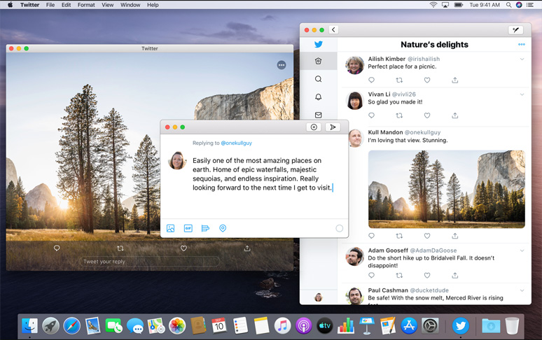 Macos Catalina Released Feature Img 3