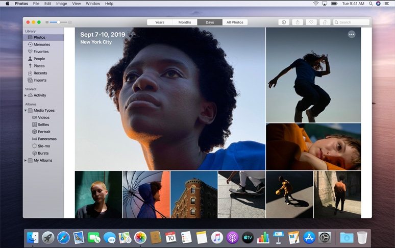 Macos Catalina Released Feature Img 4