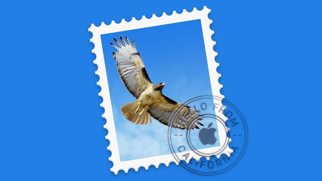Mail App Data Loss Some User In Macos Catalina 1