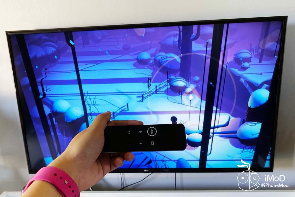 Review Apple Tv 4k With Tvos 13 35