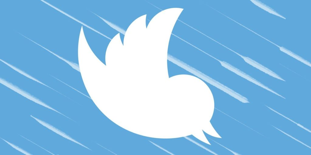 Twitter Mistake Use Two Autentication Email And Phone No To Advertisment 1