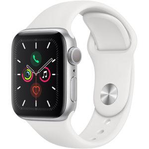 Update Price List Apple Watch 2019 Oct 1