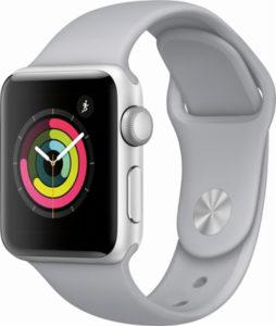 Update Price List Apple Watch 2019 Oct 3