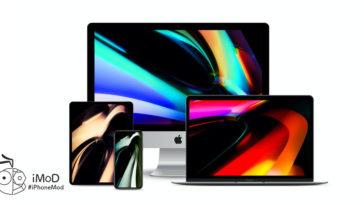 5 New Wallpaper Form Macbook Pro 16 Inch