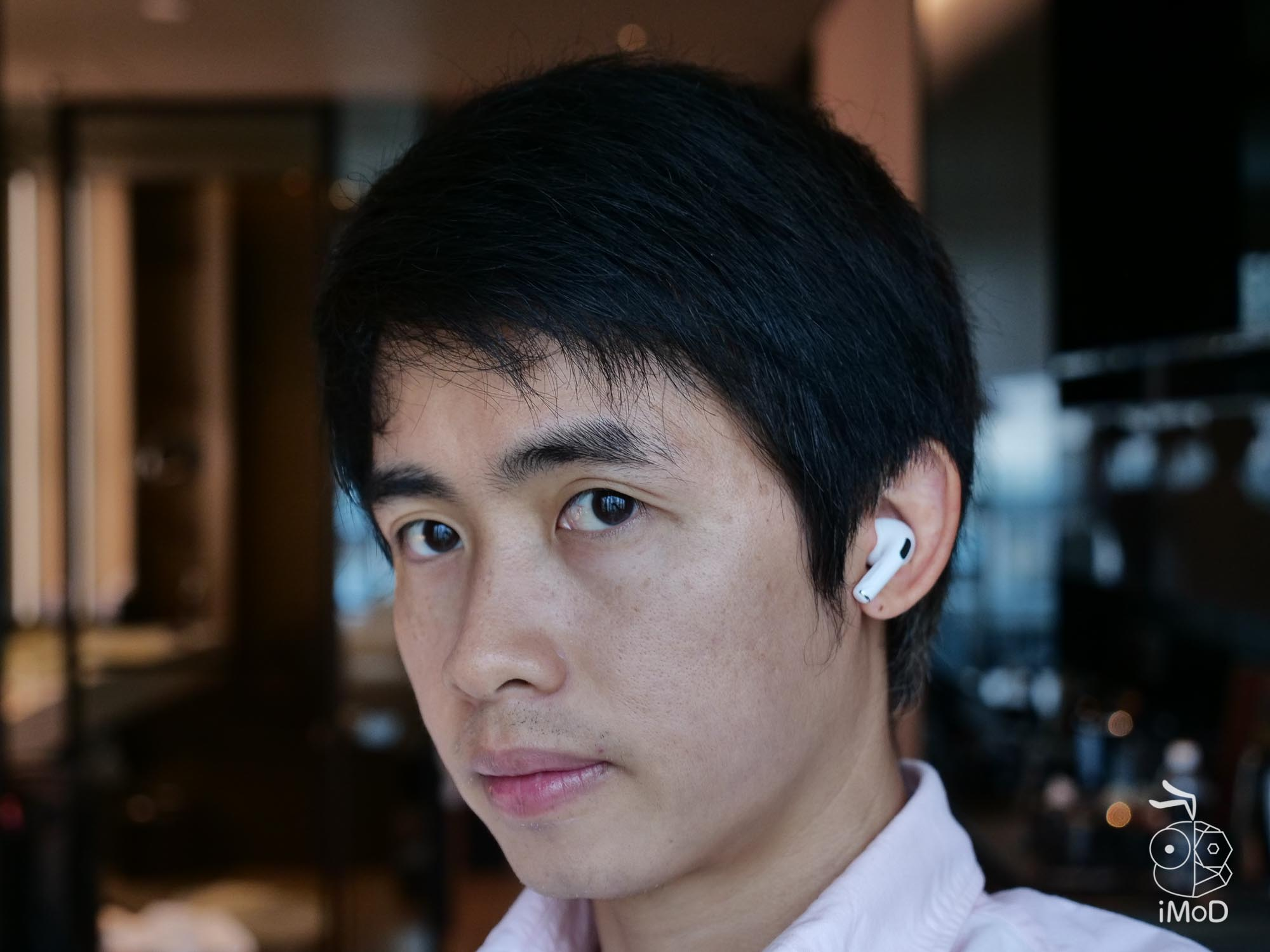 Airpods Pro Preview 1014105