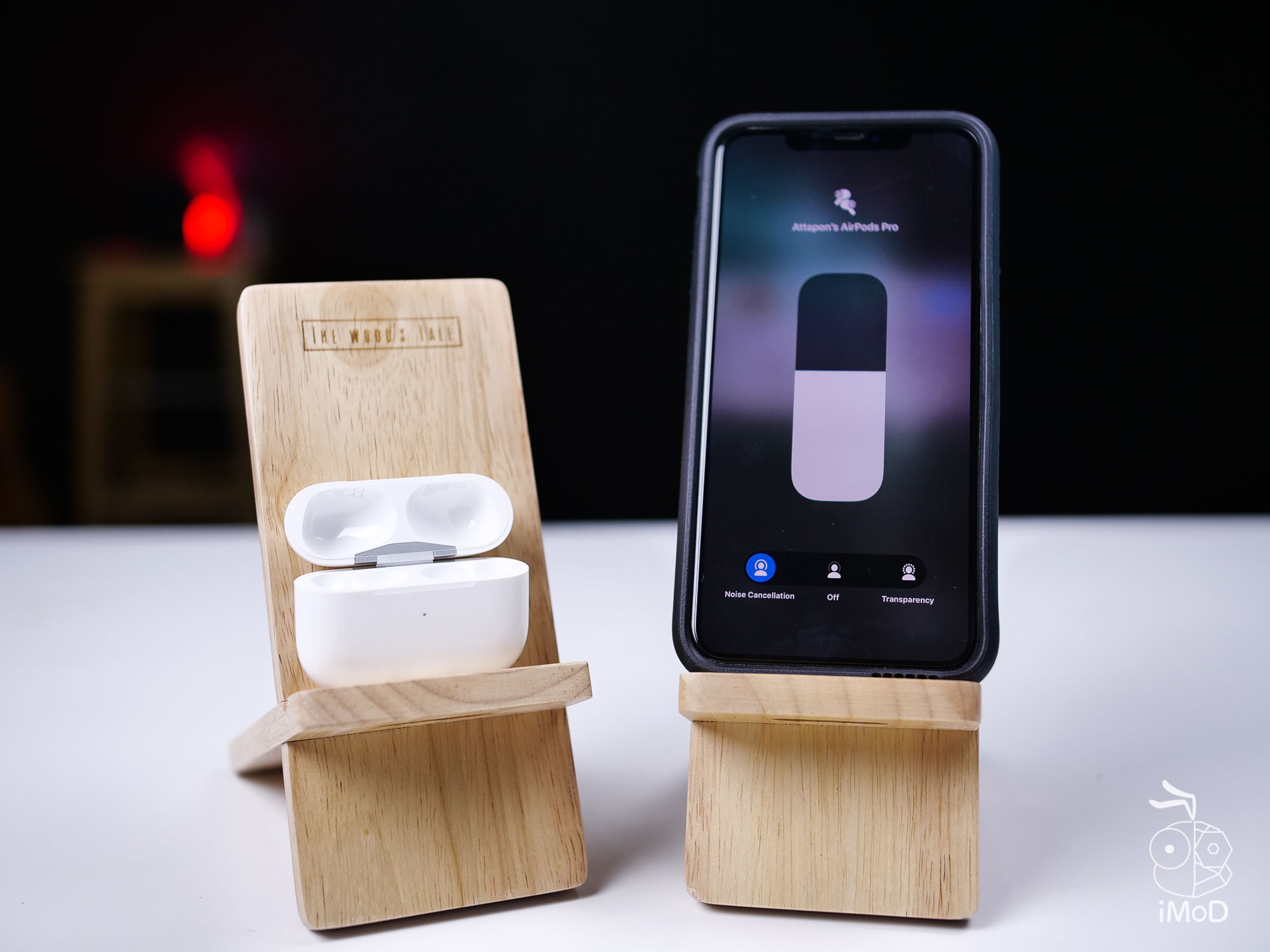 Airpods Pro Anc On 1014492
