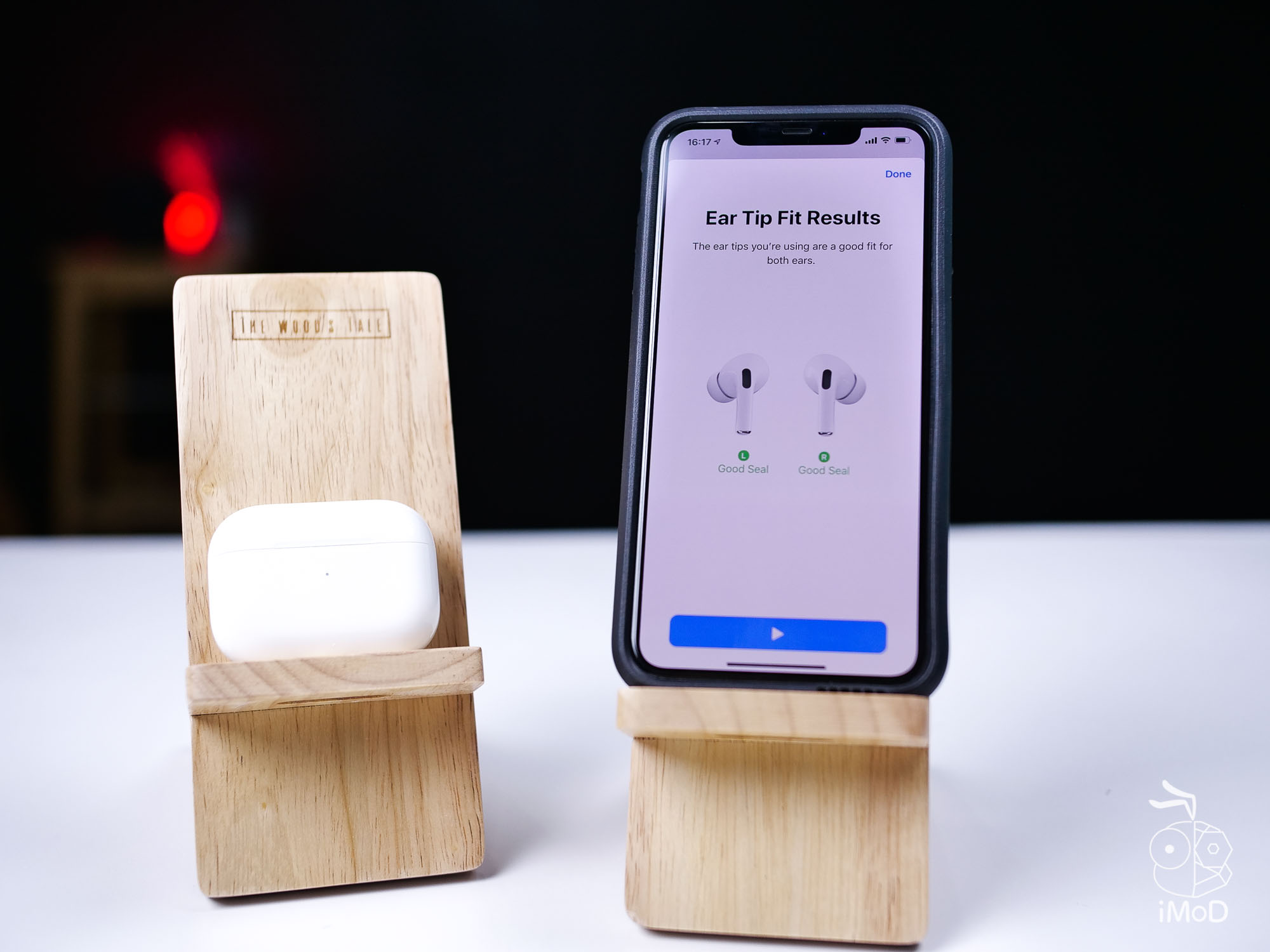 Airpods Pro Remove Ear Tip Fit Test 1014500