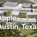 Apple Austin