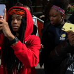 Apple Partners With 100cameras To Teach Chicago Students Photography With Iphone