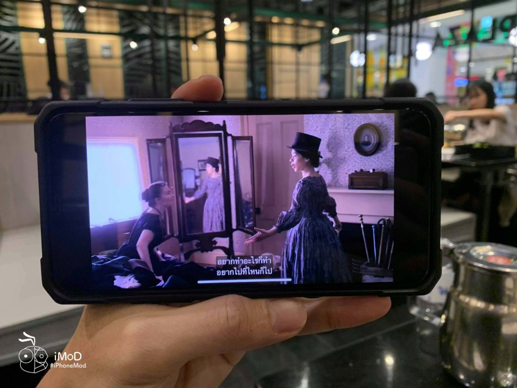 Apple Tv Plus Released Apple Tv App 4