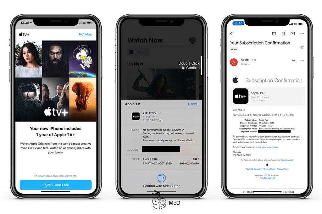 Apple Tv Plus Released Apple Tv App 7