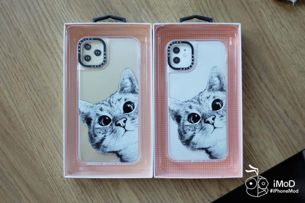 Casetify Case For Iphone 11 Review 12