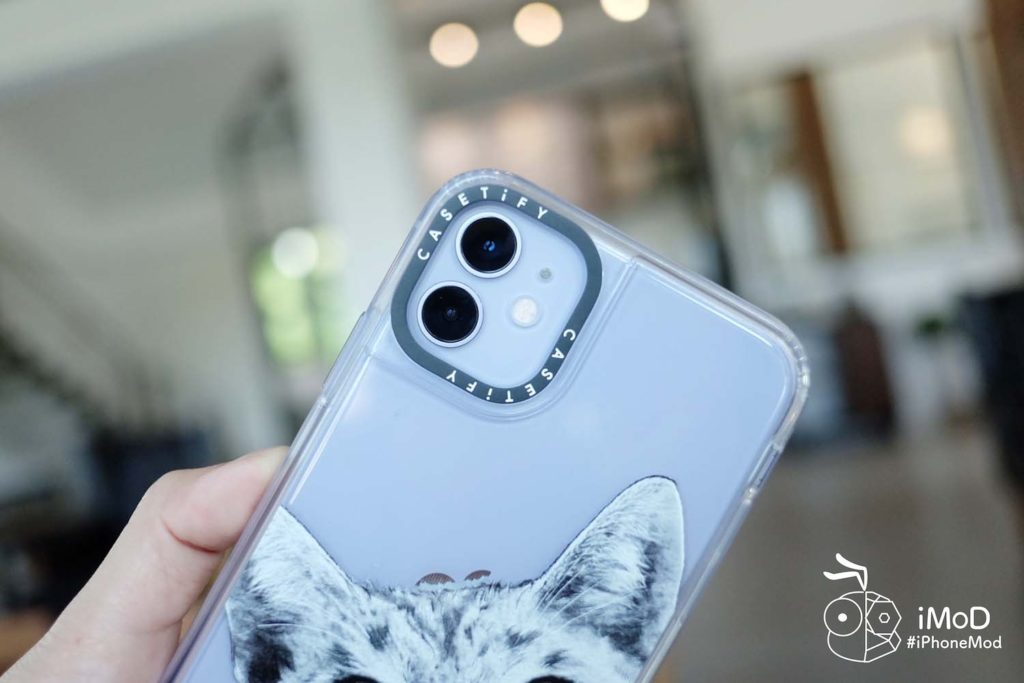 Casetify Case For Iphone 11 Review 13
