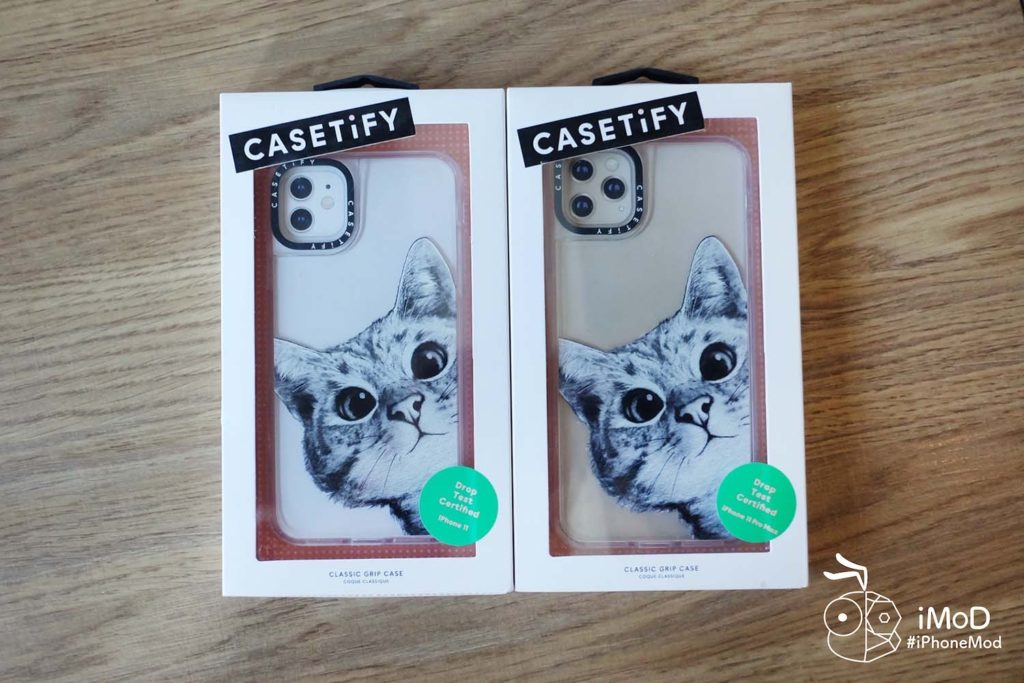 Casetify Case For Iphone 11 Review 15