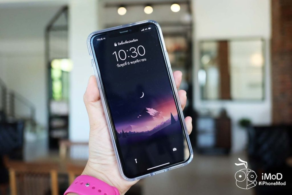 Casetify Case For Iphone 11 Review 19