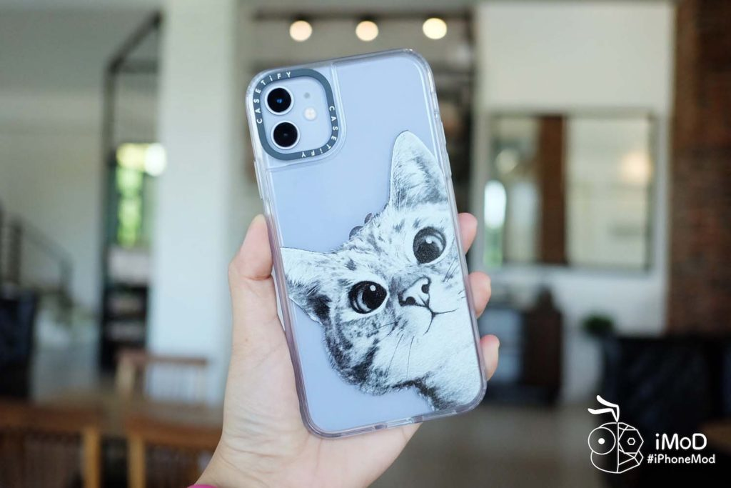 Casetify Case For Iphone 11 Review 2
