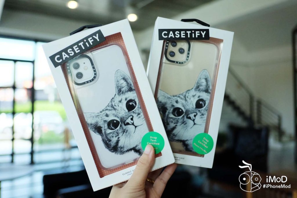 Casetify Case For Iphone 11 Review 24