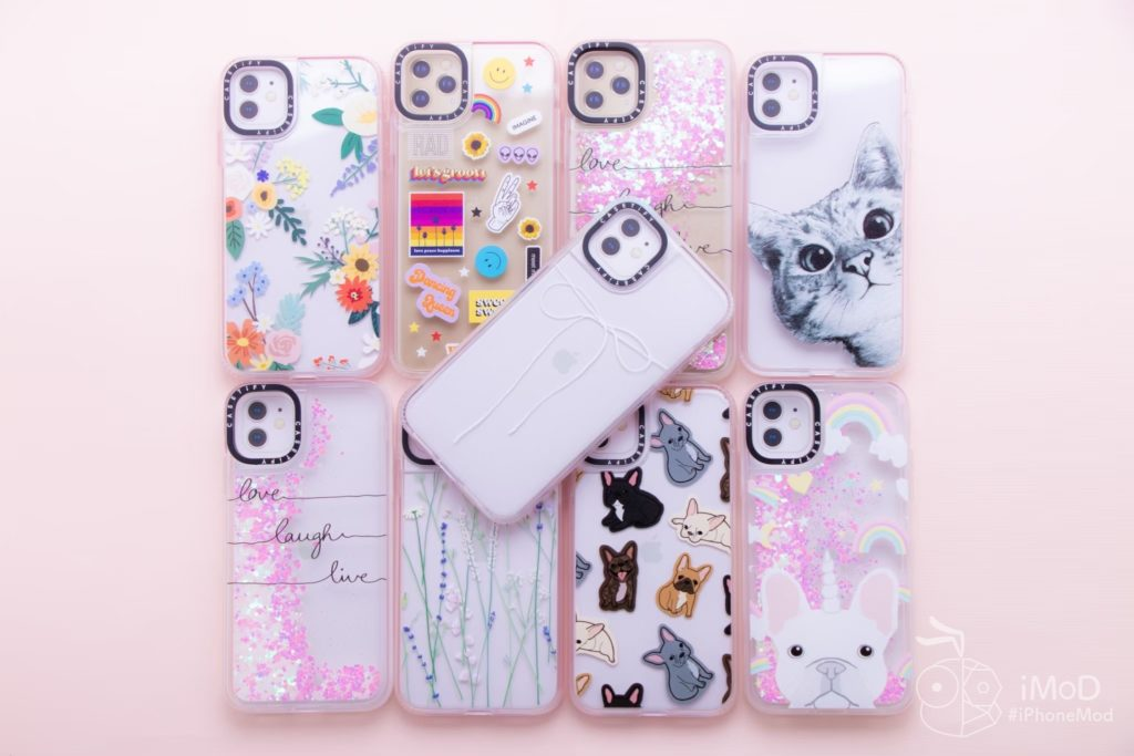 Casetify Case For Iphone 11 Review 26