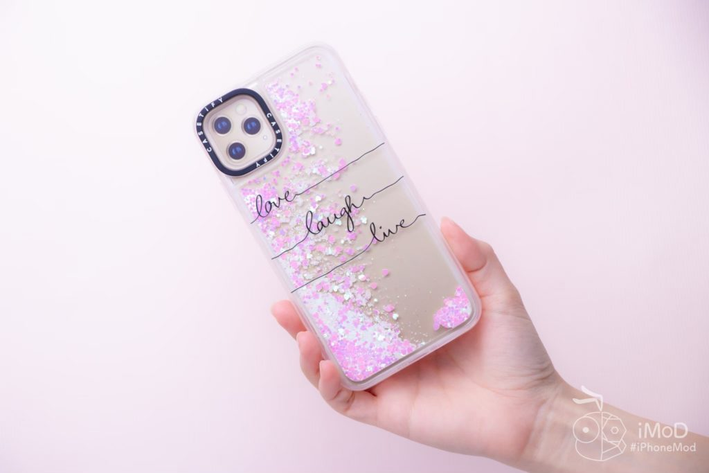 Casetify Case For Iphone 11 Review 27