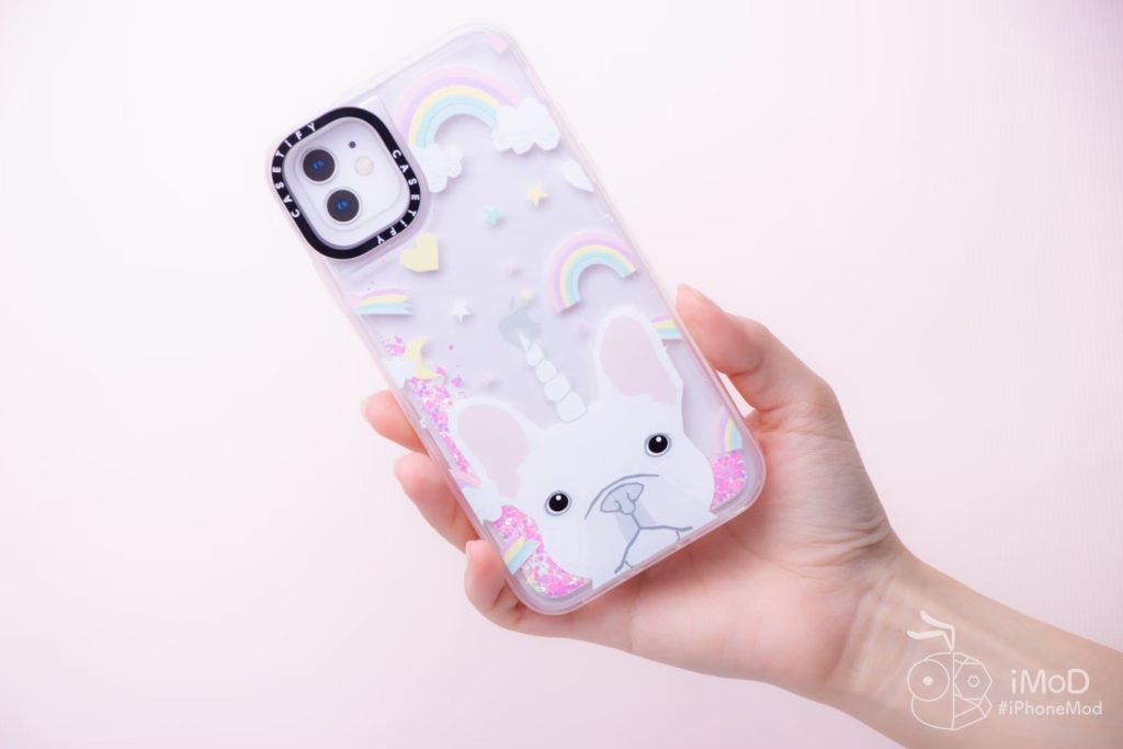 Casetify Case For Iphone 11 Review 29