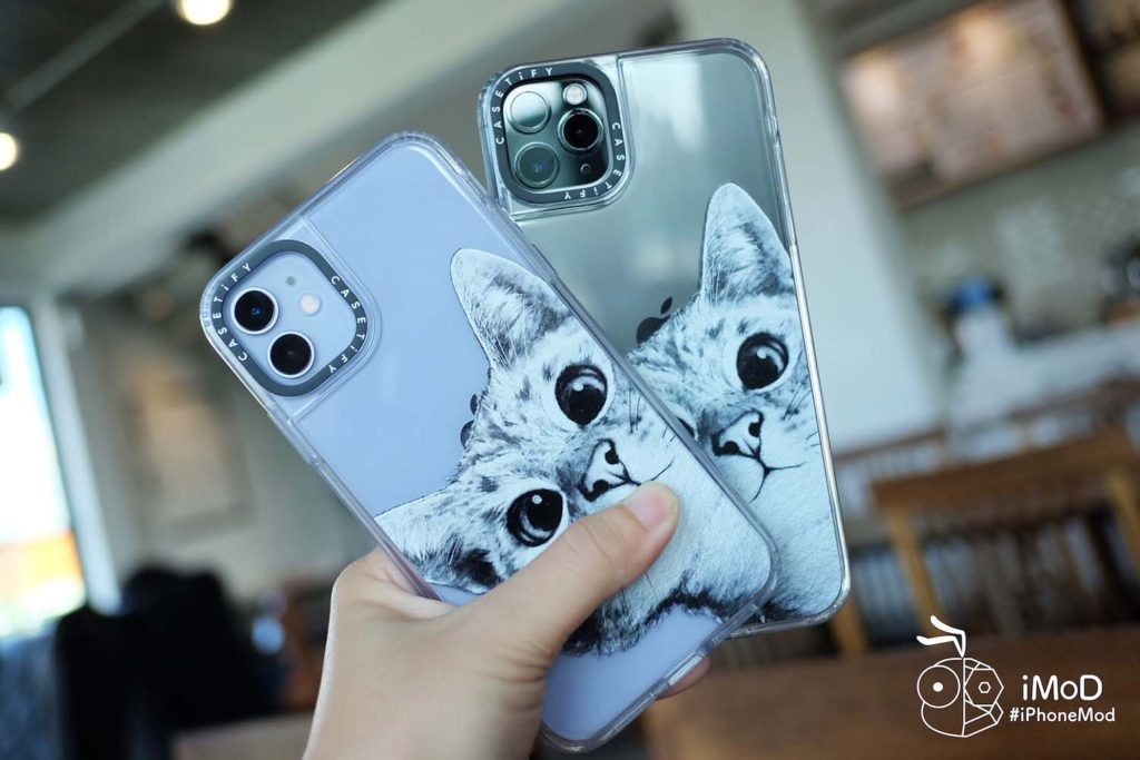 Casetify Case For Iphone 11 Review 3